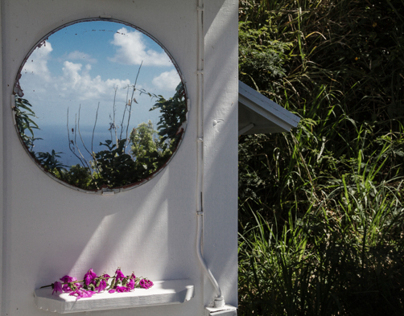 Daydreams Caribbean