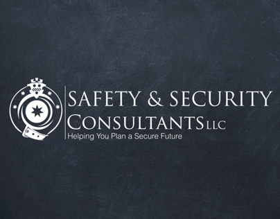 Safety and Security Consultants