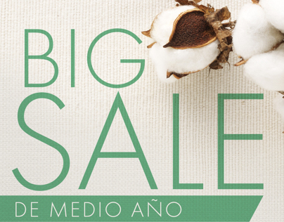 Big Sale Cantel
