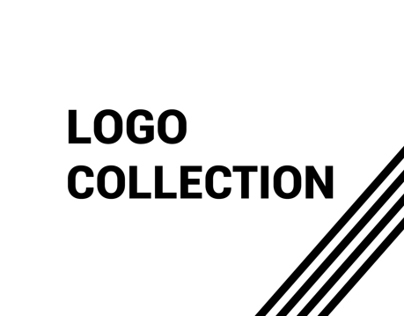 Logos Collection - Volume 01
