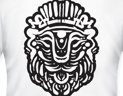Kingz Crown Shirts
