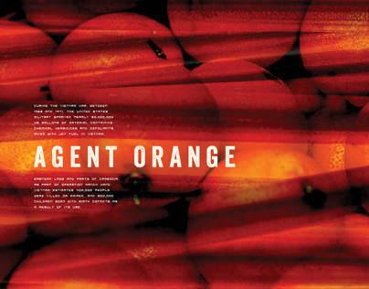 Monsanto Editorial