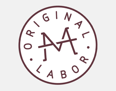 MH - Original LABOR