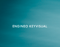 ENGINEO : : Keyvisual-Development