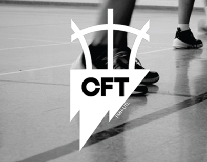 CFT Basketball