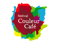 Visual Identity Couleur Café