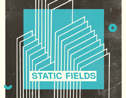 Static Fields July