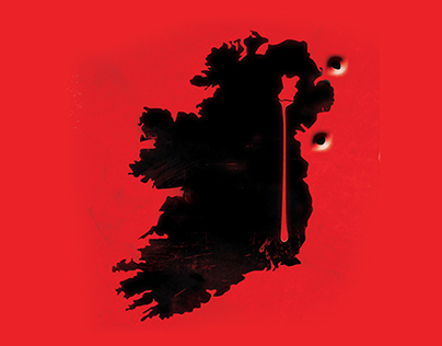 Alternative Posters for Irish Films