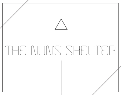 the Nuns Shelter