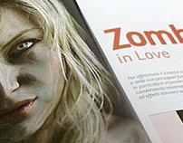 Zombie in Love