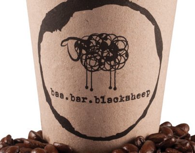 Baa Bar Blacksheep