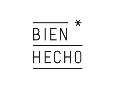 Bienhecho