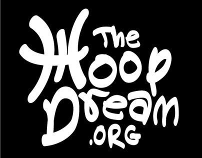 The Hoop Dream