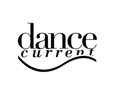 Dance Current Magazine
