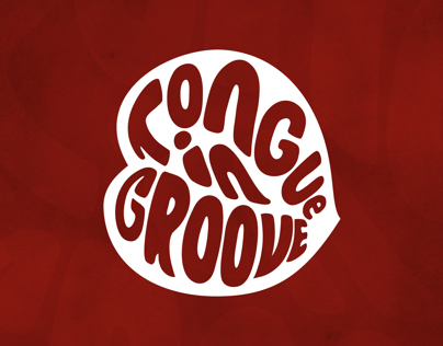 Tongue In Groove Wines