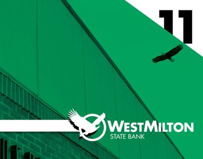 WMSB Annual Report 2011