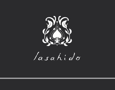 LASAHIDO