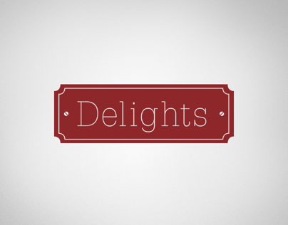 DELIGHTS Deli at Signature at MGM Grand Las Vegas