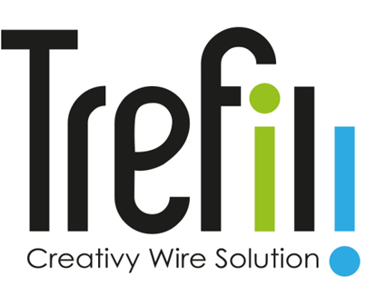 Trefili creativity wire solution