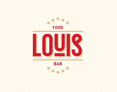 Louis Food Bar