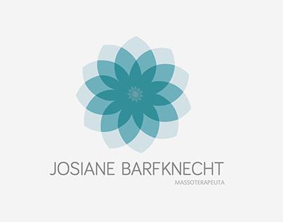 Josiane Barfknecht / Brand