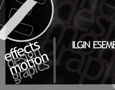 branding, business card, graphic design
