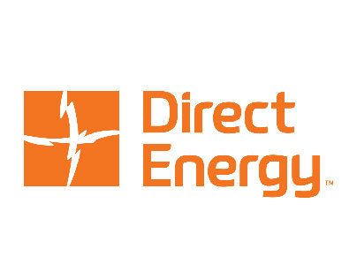 Direct Energy Infographics