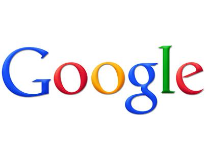 Google Graduation Project