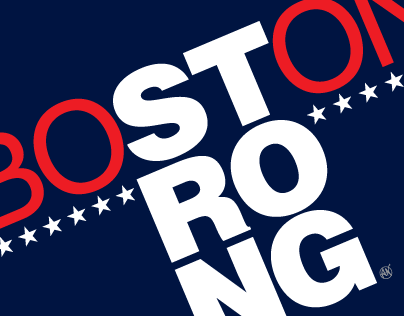 Another look at Boston Strong