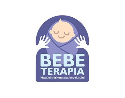 Bebeterapia