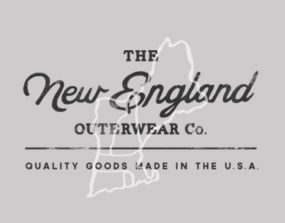 New England Outerwear Co.
