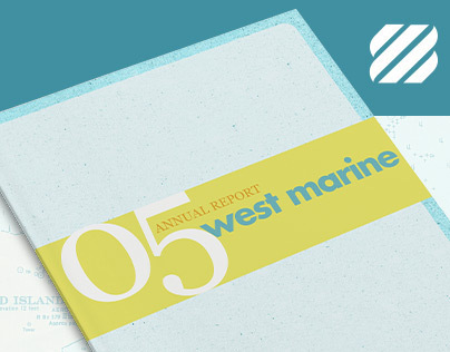 West Marine Annual Report