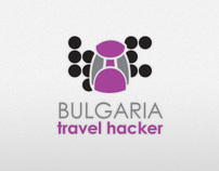Bulgaria Travel Hacker
