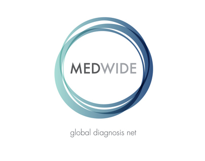 MedWide _ global diagnosis net