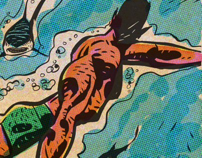 namor of atlantis