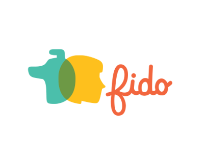 Fido | Dog Adoption Service