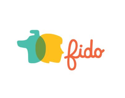Fido | Dog Adoption Service