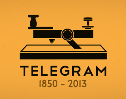The Last Telegram