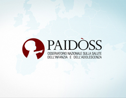 Paidòss infographic animation