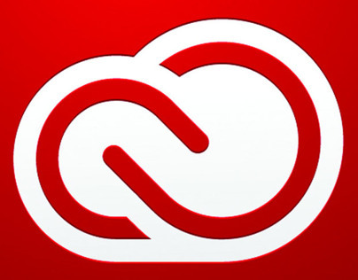 ADOBE CREATIVE CLOUD - Advertising