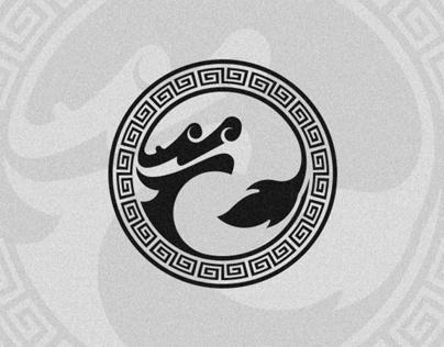 Jin Sha Blog (金沙博客)