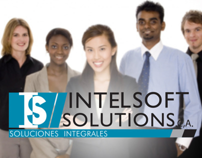 INTELSOFT SOLUTIONS