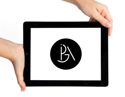 IBGA | Branding