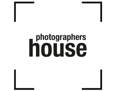 Diplomarbeit - photgraphers house
