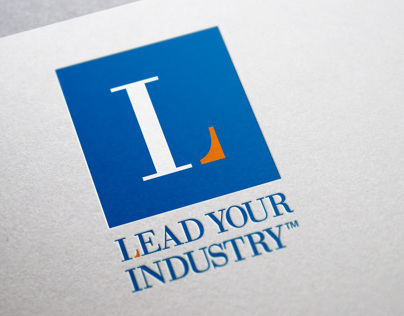 Lead Your Industry Identity