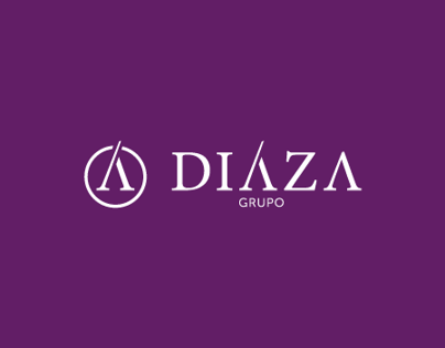 DIAZA Grupo