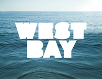 West Bay Brochure