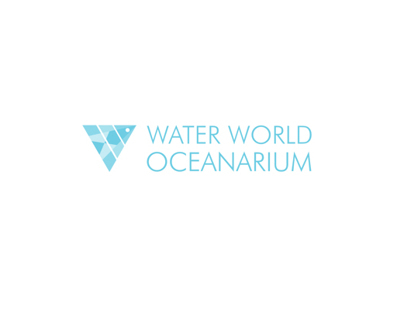 W2O - Water World Oceanarium
