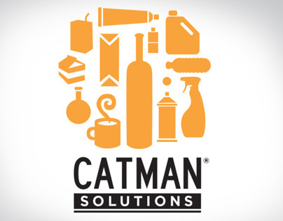 Catman Solutions®