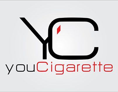 youCigarette Promotional Advertising & 3D Renderings